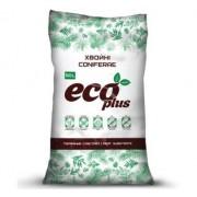 Субстрат  для хвойных растений ECO PLUS 50л