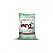 Субстрат для цветущих растений ECO PLUS 10л