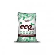 Субстрат для пальмовых ECO PLUS 10л