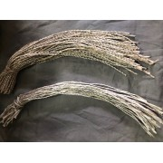 Морская трава 60 см натуральная