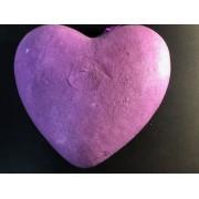 Сердце 15 см ко Дню Валентина