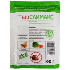 Биослимакс