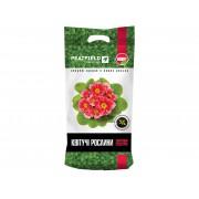 Субстрат для цветущих растений 6л