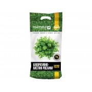 Субстрат для декоративно-лиственных растений 6л