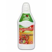 Стимовит для томатов 0,5л