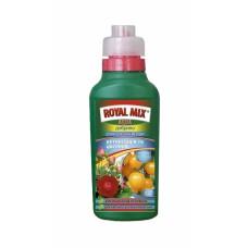 Удобрение Royal Mix Aqua Бутонизация и цветение 250мл