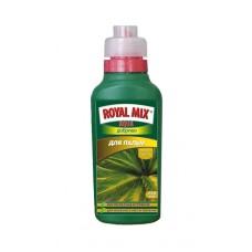 Удобрение Royal Mix Aqua для пальм 250мл