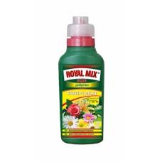Удобрение Royal Mix Aqua Универсальное 250мл
