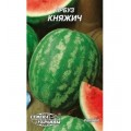 Мини-пакеты Овощи