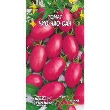 Евро томат Чио-Чио-Сан